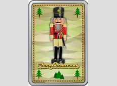 Nutcracker Clip Art at Clker.com - vector clip art online ... Family Tree Pictures Clip Art