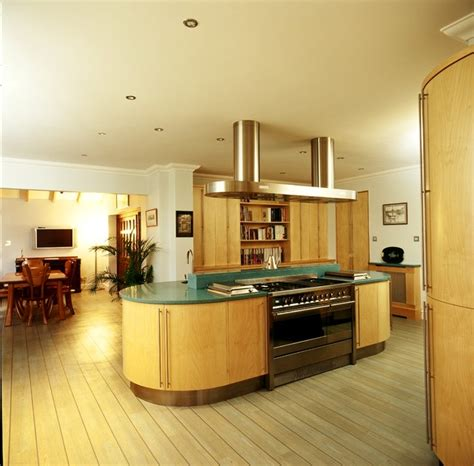art deco kitchen design contemporary maple art deco kitchen contemporary