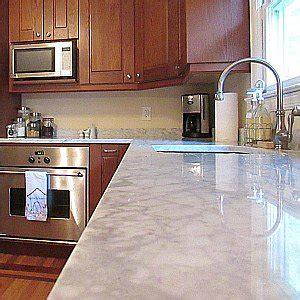 marble countertops cost marble countertops cost countertopinvestigator