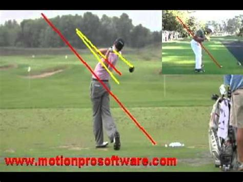one plane golf swing instruction one plane two plane swings best golf instruction on