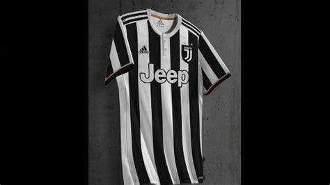 Juventus Home Jersey 2017 2018 new juventus home jersey 2017 2018