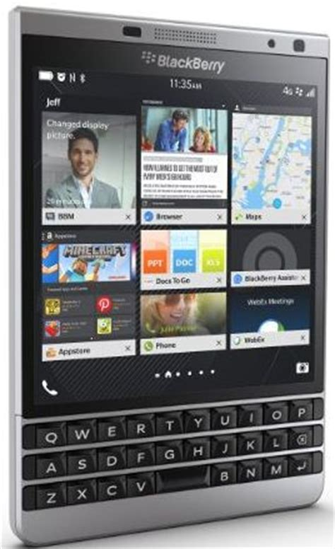 new blackberry phones 2016 latest blackberry phones 2016 best reviews