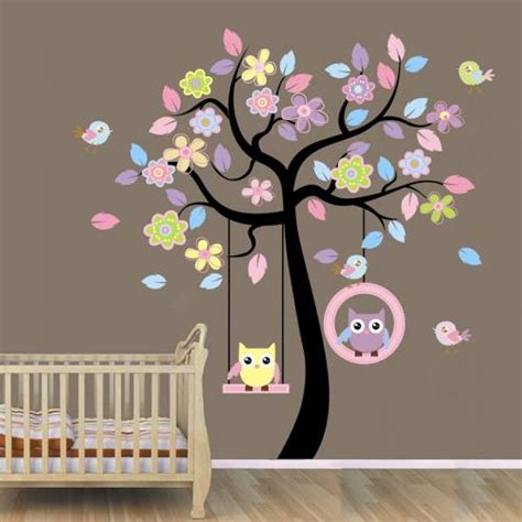 buy wall stickers buy room nursery decals stickers for sale in australia