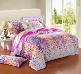 How To Make Toddler Bed Comforter Kids Bedding Bed Sets For Kids Toddler Bedding Boys Sheet