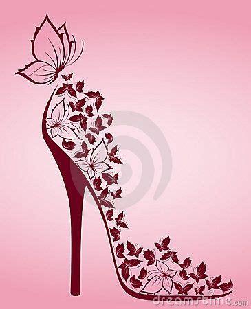 imagenes vintage bonitas las 25 mejores ideas sobre mariposas bonitas en pinterest