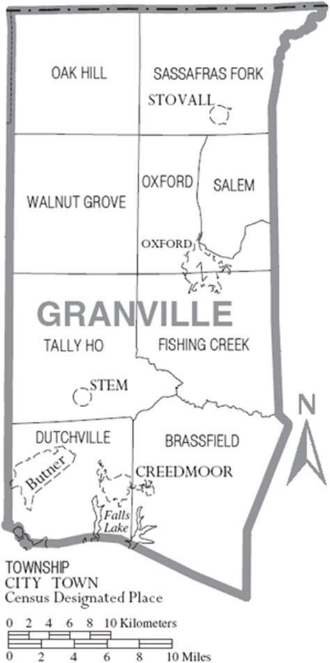 Granville County Records Granville County Carolina History Genealogy Records Deeds Courts Dockets