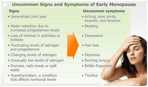 20 best images about menopause does menopause last long top 20 home remedies