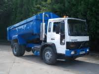 how much does a volvo truck cost how profitable is quot tipper quot and how much does a normal