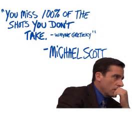 Home Office Inspiration inspirational michael scott quotes inspirational quotes
