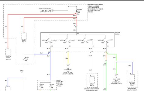 hyundai ix20 wiring diagram wiring diagram with description
