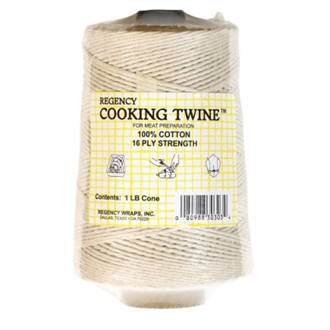 Where To Buy Kitchen Twine by Harold S Kitchen 174 Cooking Twine 6100 Specialty Tools