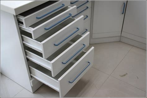 Kitchen Cabinet Hardware Suppliers by Cabinet Hardware Manufacturers Cabinet Hardware
