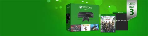 Xbox Gift Card Sale - xbox gift card sale today xbox live code generator