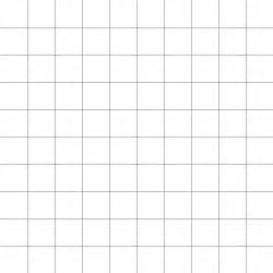 grid chart template sle creative paper for nift entrance 171 desizn circle