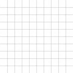 Sample creative paper for nift entrance exam desizn circle