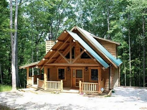 Small Efficient House Plans Prefab Log Cabin Kits Yourself Prefab Homes Prefab Log