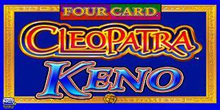 videokenocom play real keno games