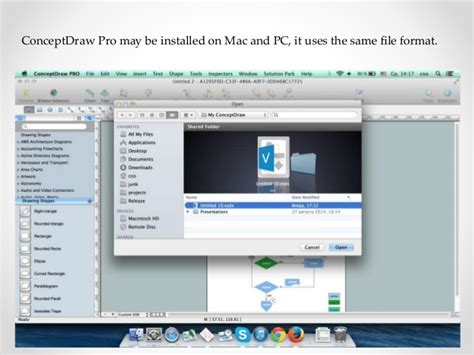 open visio on mac how to open ms visio files on mac