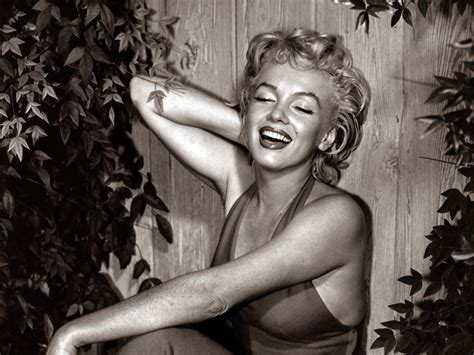 marilyn monroe marilyn monroe fabulous quotes fashion trends