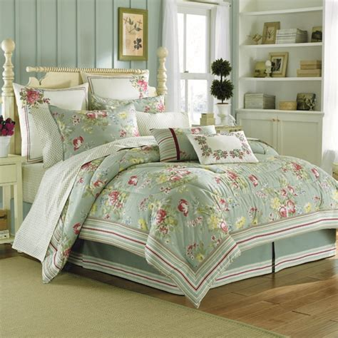 laura ashley bedding outlet eloise bedding by laura ashley bedding