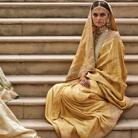 Bridal Collection by All Pastel Sabyasachi S Summer Bridal Collection