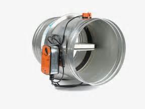 notre gamme d accessoires pour la ventilation