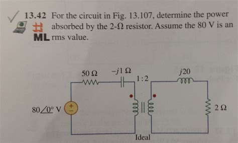 power absorbed by resistor equation power absorbed by resistor equation 28 images basics power dissipation and electronic