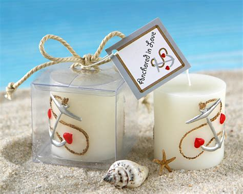 Discount Wedding Favors saving money on discount wedding favors