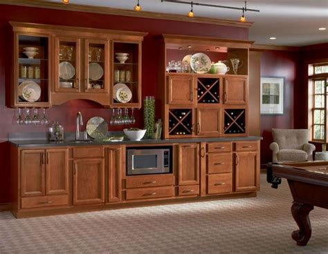 bar unit designs wall units amusing bar wall units bar wall units bar wall unit designs wall with
