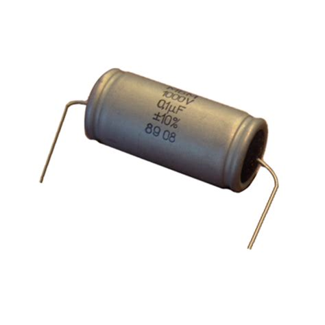 paper capacitor rating paper capacitor pdf 28 images file application guide capacitors 1 png wikimedia commons low