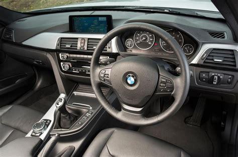 2010 bmw 318i review bmw 3 series 318i sport review review autocar