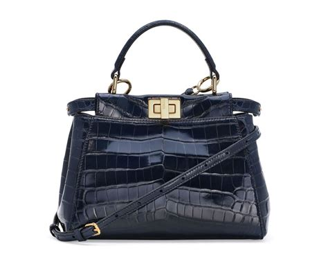 Gallery With Rasta Bag And Fendi Purse by The 10 Most Expensive Bags Of Fall 2014 Purseblog