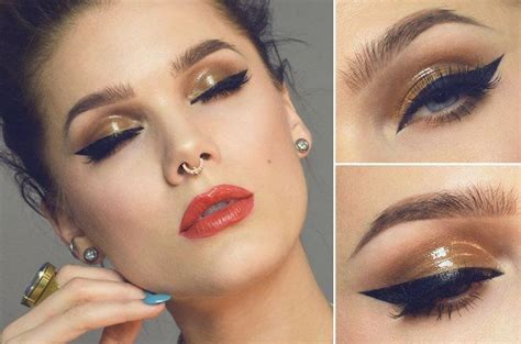 12 Top Makeup Tips For Work by Get Into The Spirit Of With Amazing