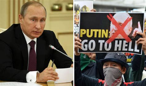 putin islamic state fight russian 7 000 russian fighters for in syria as jihad threat