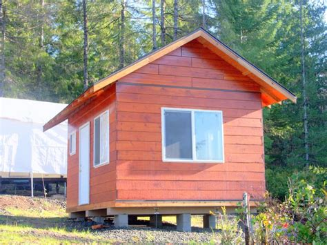 Cing In The Cabins sing log cabin