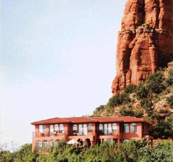 arizona bed and breakfast learn more about the penrose five star bed breakfast in sedona arizona