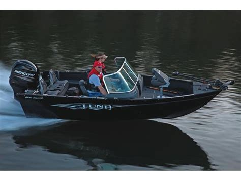 aluminum fishing boats best best 25 aluminum fishing boats ideas on pinterest jon