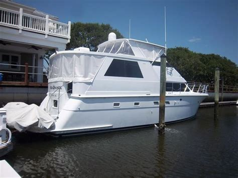 cheap deck boats for sale the 25 best deck boats for sale ideas on pinterest
