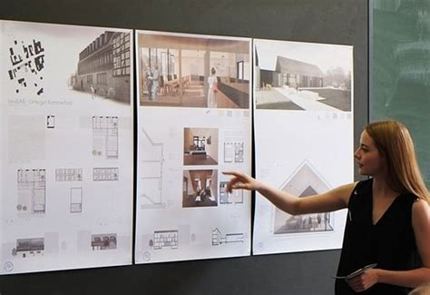 layout design inspiration architektur fachrichtung architektur landlab