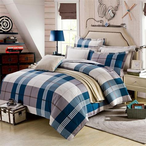 best king size sheets king bedding ideas buythebutchercover com