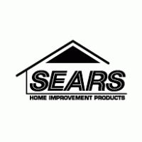 sears brands of the world vector logos and