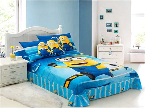 boys full comforter full size bed sets for boys home design remodeling ideas