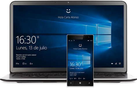 t駘馗harger skype bureau windows 8 caracter 237 sticas de windows 10 microsoft