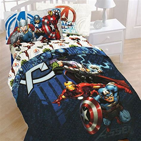 avengers bedroom furniture avengers bedroom decor