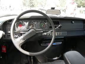 Steering Wheel Not Centred 10 Steering Wheels That Are Both Bonkers And Brilliant