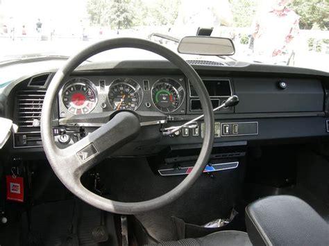 Interior Stir Racing Momo 12 najruzniji volani ikada forum klix ba
