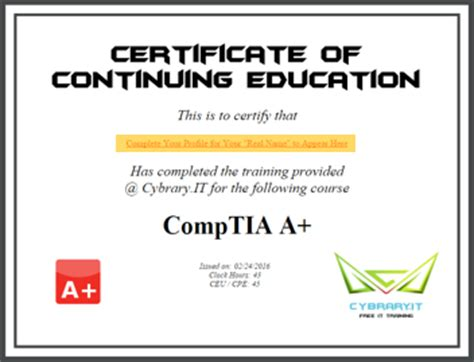 28 cpe certificate template certificate copies best