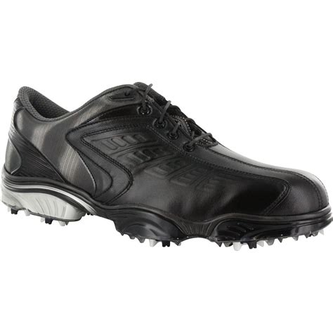 footjoy sport shoes footjoy s golf shoes at globalgolf
