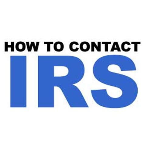 irs help desk phone number iowa courts on iowacourtsonline org