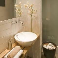 Bathroom Sink Bathrooms Design Ideas Housetohome Co Uk 1000 Images About En Suite Ideas On Pinterest Shower